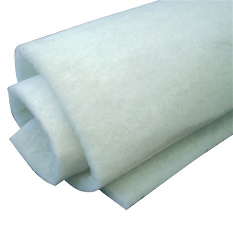 Padding For Upholstery by Terylene Padding 27 Quot