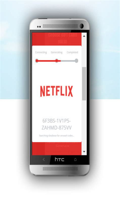 App Gift Card Generator - free netflix gift card generator apk download for android getjar