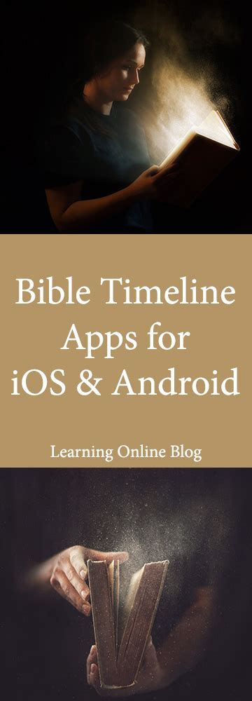 free bible for android bible timeline apps for ios and android