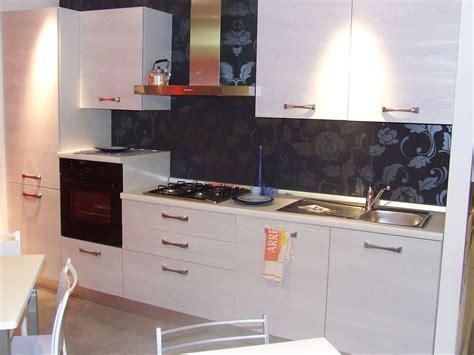 lube cucine treia cucine lube 187 cucine lube treia ispirazioni design dell