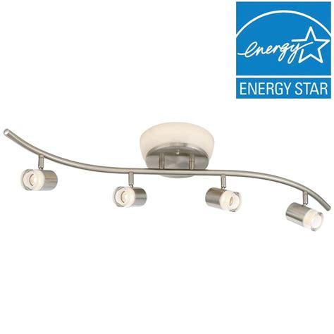 flush mount led track lighting flush mount track lighting lighting ideas