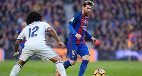 barcelona x real resultado e gols real madrid empata com o barcelona por 1