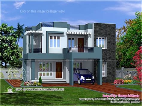 tiny little modern house 32 56 square meters 350 square acres to square meters 175 square meter villa plan