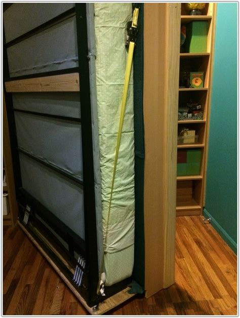 create a bed murphy bed build a murphy bed cabinet download page best home