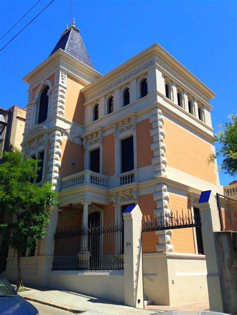 casas de lujo en venta en barcelona casas de lujo en venta en barcelona blabla inmobiliaria