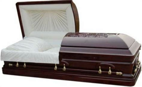 coffin couches for sale full couch caskets sale related keywords full couch