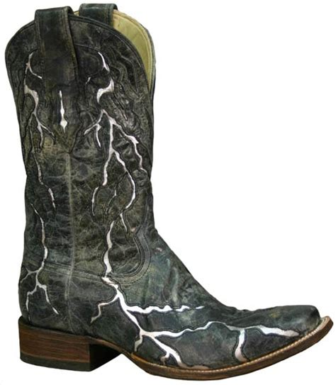 mens cowboy boots on sale cowboy boots on sale for boot ri