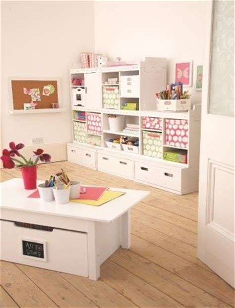 kids bedroom storage toy storage for kid s bedroom www nicespace me