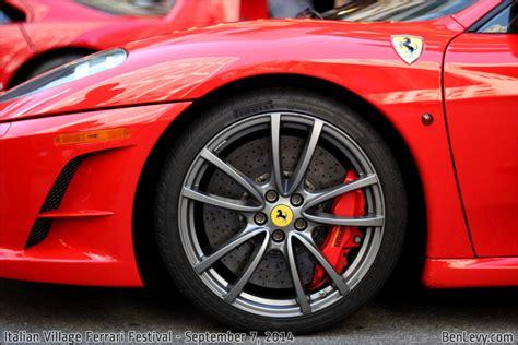 430 scuderia wheels 430 scuderia wheel benlevy com