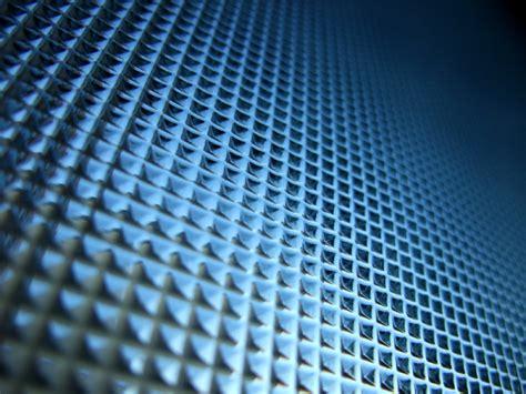 Sichtschutzfolie Fenster Putzen by Folien F 252 R Fenster Daf 252 R Sind Sie Gut
