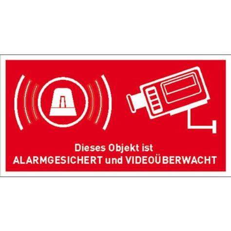 Vw Alarmanlage Aufkleber by Mehristweniger De Turnierschleife Zweifachrosette