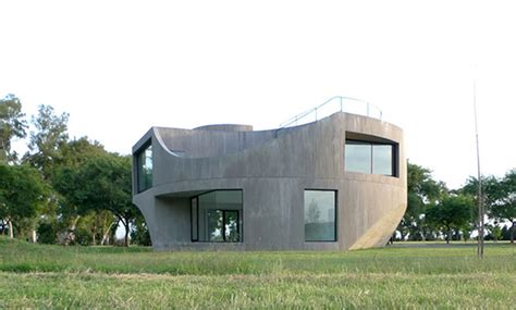 concrete houses plans modern concrete house plans scottzlatefcom plus home