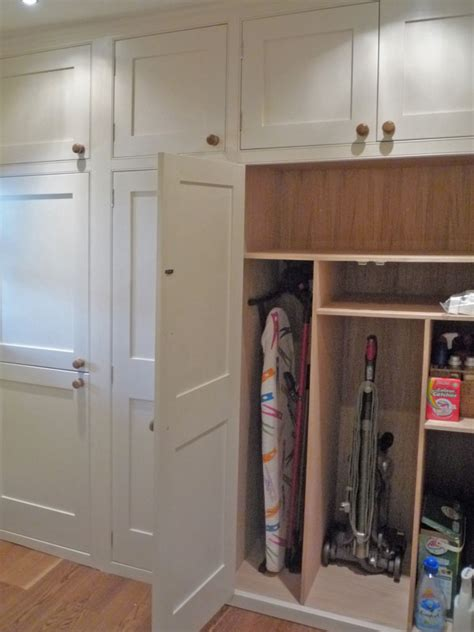 Cupboard Store Cupboards Archives Dunham Fitted Furniture