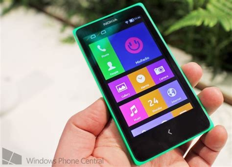Nokia Lumia X2 rumor nokia x2 new lumia and more coming later this month windows central