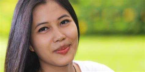 Lipstik Untuk Wanita Indonesia 6 pilihan make up yang paling sesuai untuk wanita indonesia merdeka