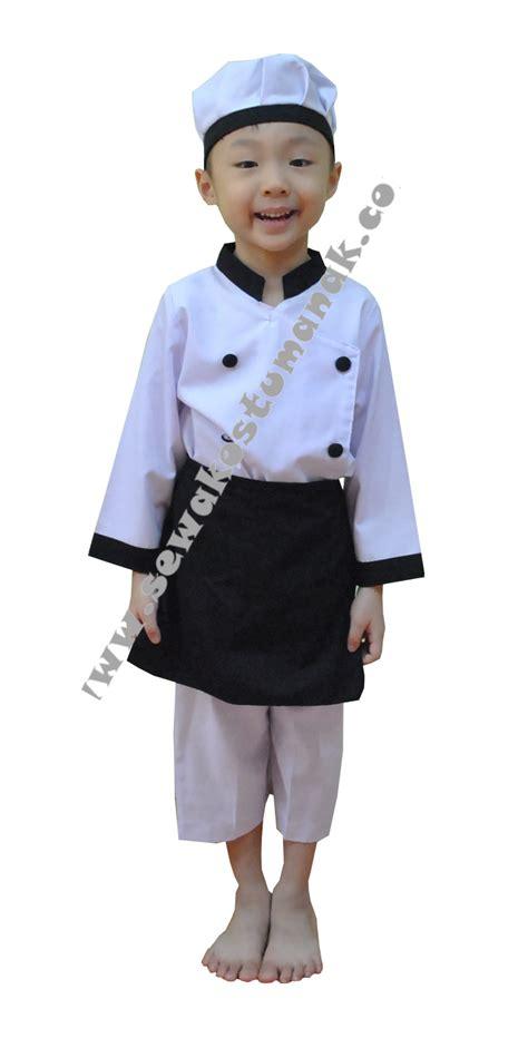 Tas Sekolah Anak Motif Karakter Lucu Line Brown Ats00 grosir baju anak tanah abang baju kodok anak