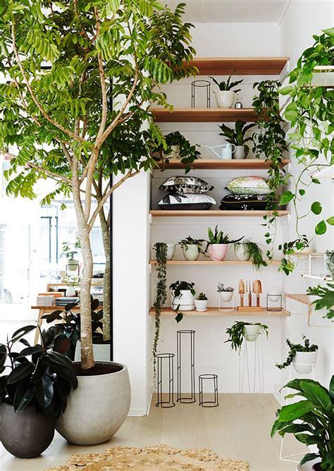 stylist alana langan launches online homewares store hunt bow the interiors addict 5989 best images about la casa on pinterest black chairs