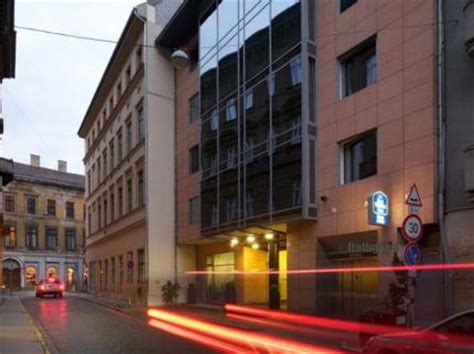 best western budapest best western plus hotel ambra budapest hotels tv