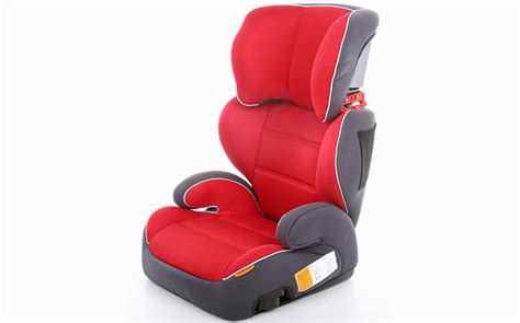 3 year in a booster seat buying guide how to choose the best car seat plus reviews