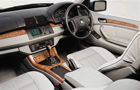 automobile air conditioning repair 2001 bmw x5 interior lighting bmw x5 e53 review 2000 2007