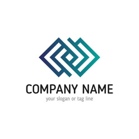 company logo template business company logo template buy logo design template