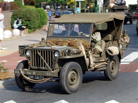 jeep ford willys mb ford gpw jeeps sale