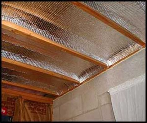 How To Insulate Floor Joists In Crawl Space by 17 Best Ideas About Crawl Space Insulation On