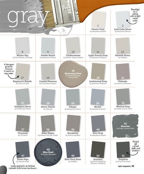 best light grey paint color 25 best ideas about light grey walls on pinterest grey walls grey walls living room and