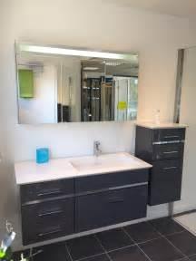 achat de meuble de salle de bains mod 232 le d exposition