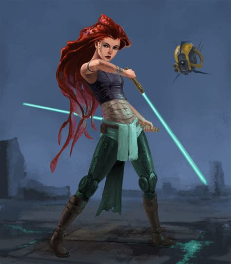 disney wars the last jedi look and find book 9781503728103 available 12 15 17 books jedi disney princesses fan