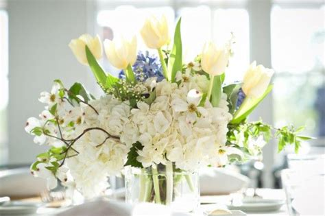 Kaos Inside Out Square 7 Tx Oceanseven 12 best images about square vases with hydrangea on white hydrangea centerpieces