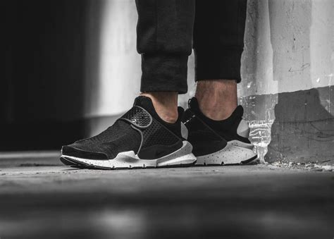 Nike Sockdart Breathe Black Grey 1 125 best images about sneakers nike sock dart on air max 90 shoes and tech