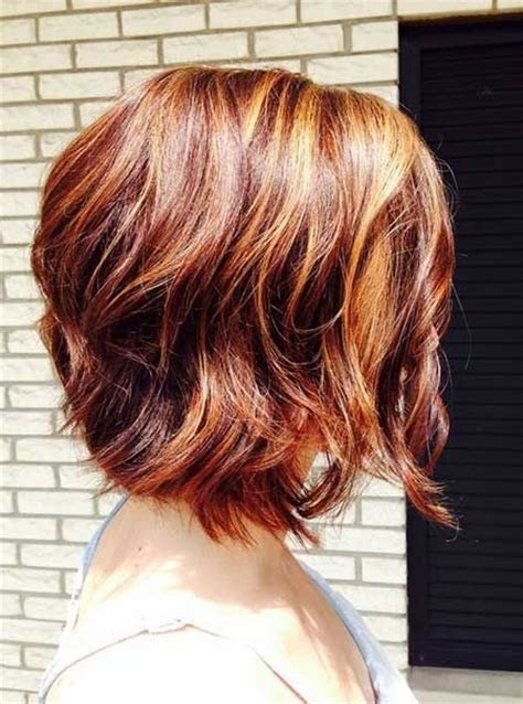 ombre for short fine hair 22 great short haircuts for thin hair 2015 pretty designs