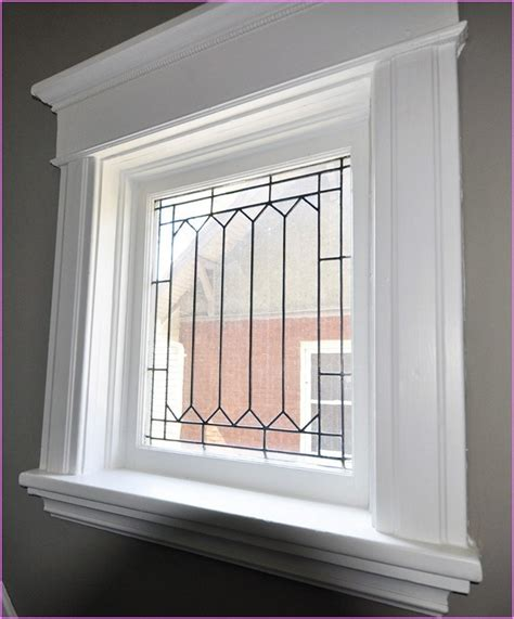interior window designs interior window trim design ideas interiorhd bouvier