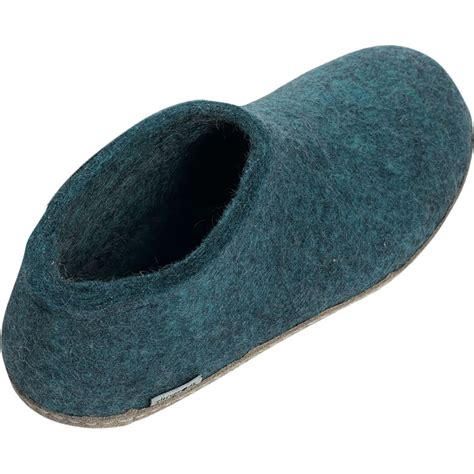 glerups slippers glerups shoe slipper ebay