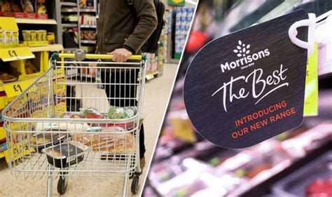 printable vouchers morrisons morrisons earn 163 15 cash with this voucher code food