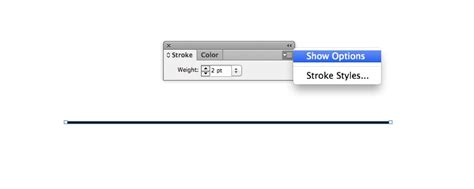 indesign creating arrows quick tip how to make arrows in indesign indesign skills