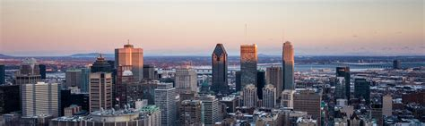Phone Number Lookup Montreal Related Keywords Suggestions For Montreal Skyline
