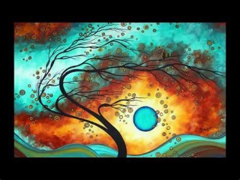 imagenes iconicidad abstraccion abstraccion lirica obras y musica youtube