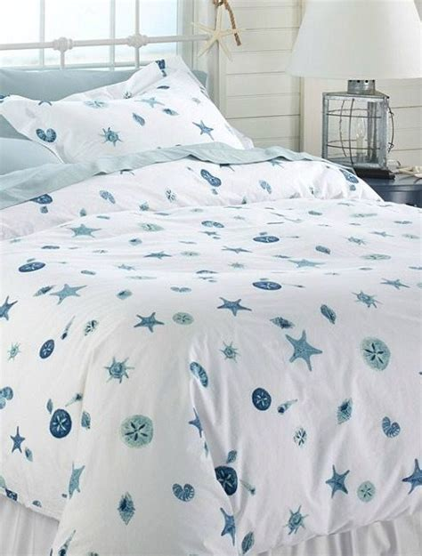 Seaside Comforters by Bedding Collections Slip Away To The Soothing