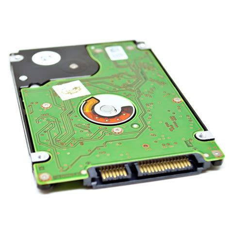 Hdd Hgst Laptop 2 5 Sata 500gb hgst travelstar z7k500 500 hdd 500gb sata 6 0gbps 2 5 inch