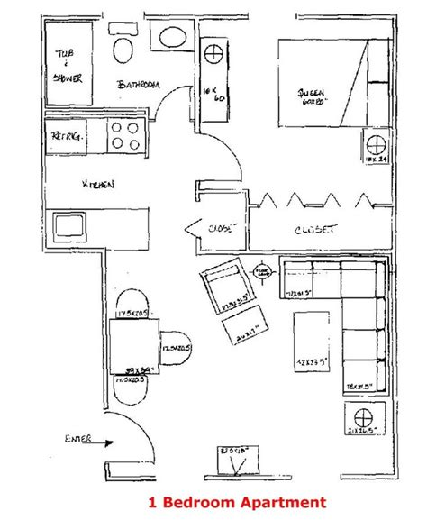 one bedroom apartments in winchester va one bedroom apartment winchester va myminimalist co