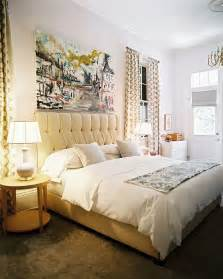 painting your bedroom creative ideas for decorating the space above your bed