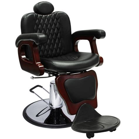 beauty salon equipment furniture barber chairs hair beauty salon equipment furniture barber chairs hair