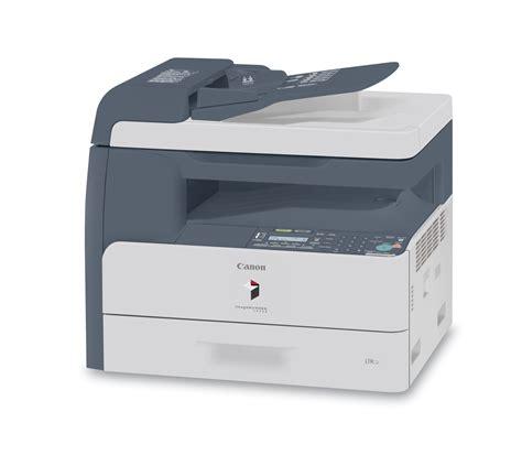 Printer Canon Ir Canon Imagerunner 1025n Toner Cartridges