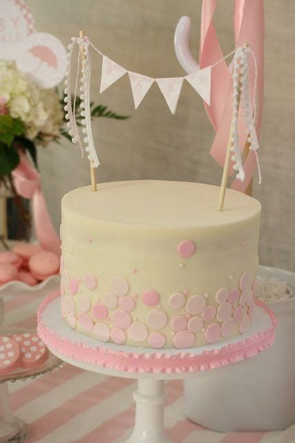 344 best images about cakes and cup cakes on pinterest