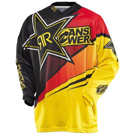 bicycle jersey mountain bike motorcycle cycling jersey dh downhill jersey crossmax shirt