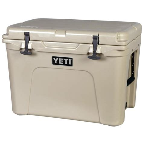 home shop by manufacturer yeti coolers find the yeti tundra 50 cooler at austin kayak ack