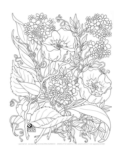 Free Printable Coloring Pages Adults Only free printable coloring pages adults only az coloring pages