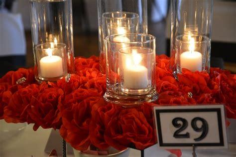 Mirror Wedding Centerpieces The 25 Best Mirror Centerpiece Ideas On